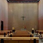 Grabeskirche Köln St. Bartholomäus